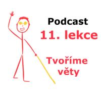 nevidome_podcast_11.lekce - onlinespanelsky.cz