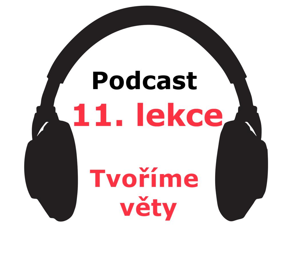 podcast - 11. lekce - onlinespanelsky.cz