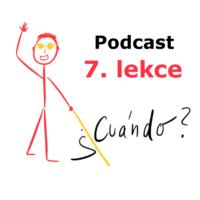 Španělština pro nevidomé