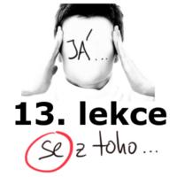 13.LEKCE - onlinespanelsky.cz - zvratné slovesa ve španělštině