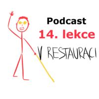 14.lekce - pro nevidomé a slabozraké - onlinespanelsky.cz