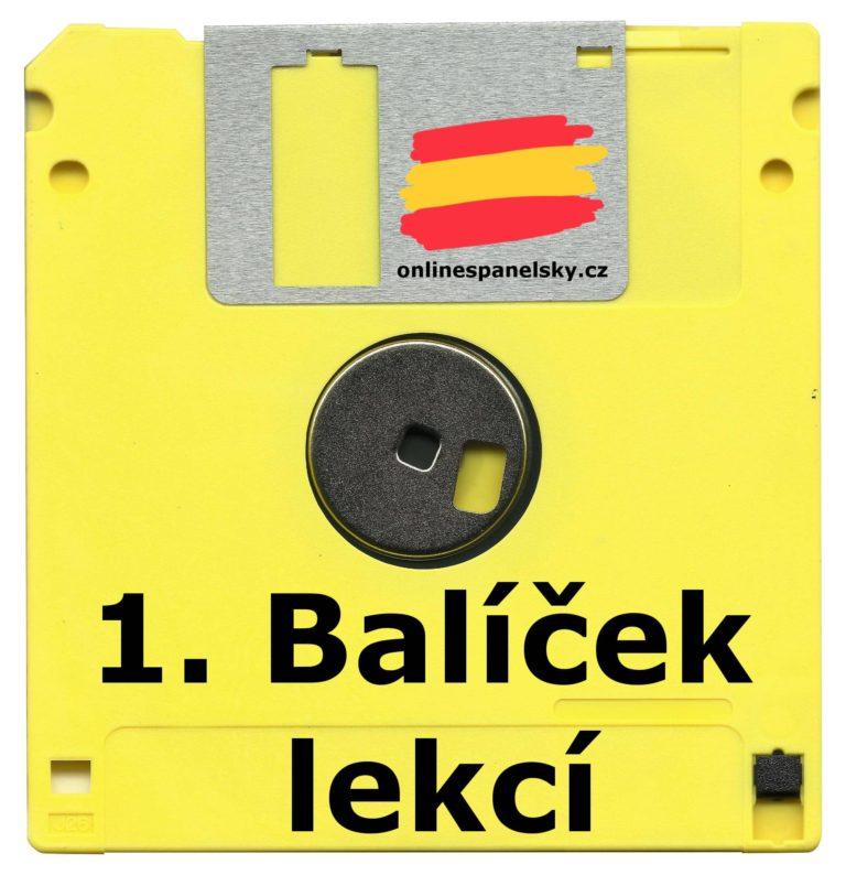 1.balicek_final _ online výuka španělštiny - kompletní balíček