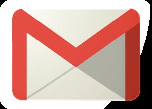 španělština do mailu