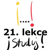 21.LEKCE - online výuky španělštiny
