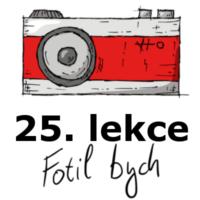 25.LEKCE - online video lekce španělštiny - podmiňovací způsob